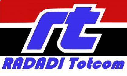 Radadi Totcom